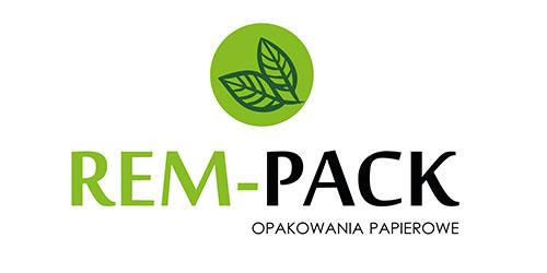 REM-PACK