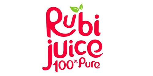 Rubi Juice