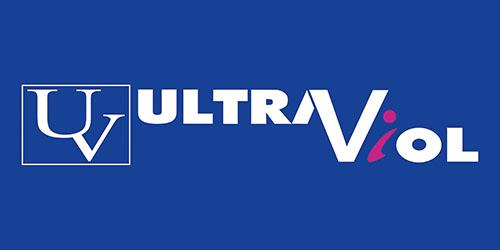 Ultra-Viol