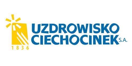 Uzdrowisko Ciechocinek S.A.