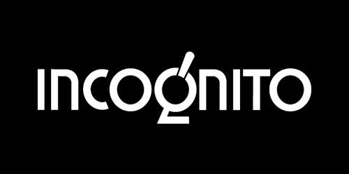 Browar Rzemieślniczy Incognito