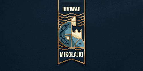 Browar Mikołajki