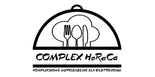 Complex HoReCa