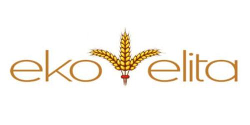 Eko Elita