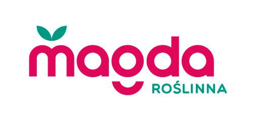 Jogurty 'MAGDA'