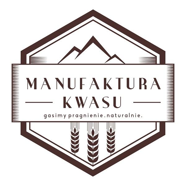 Manufaktura Kwasu Korus i Wspólnicy Spółka Jawna