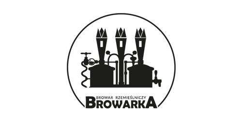 Browarka