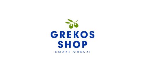 Grekos Shop